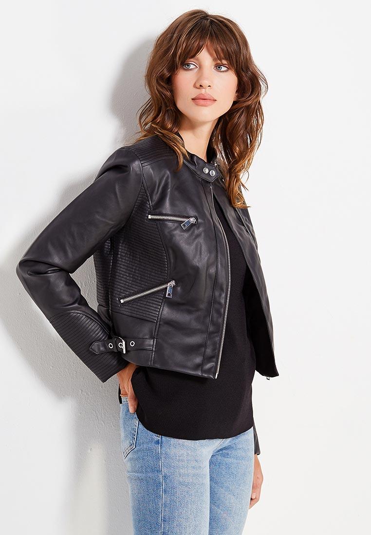 Кожаная куртка Vero Moda 10181962