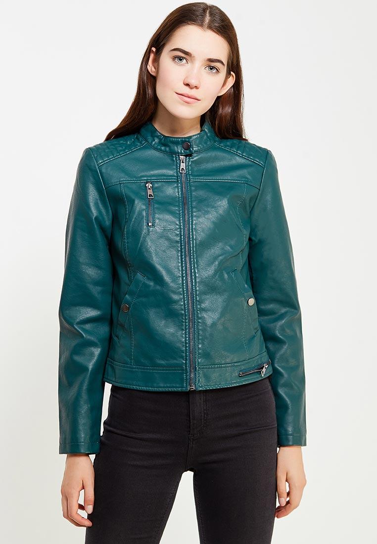 Кожаная куртка Vero Moda 10183773