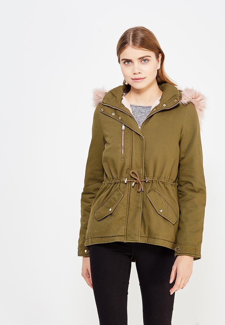 Куртка Vero Moda 10183982