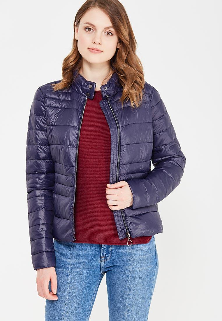 Куртка Vero Moda 10179045