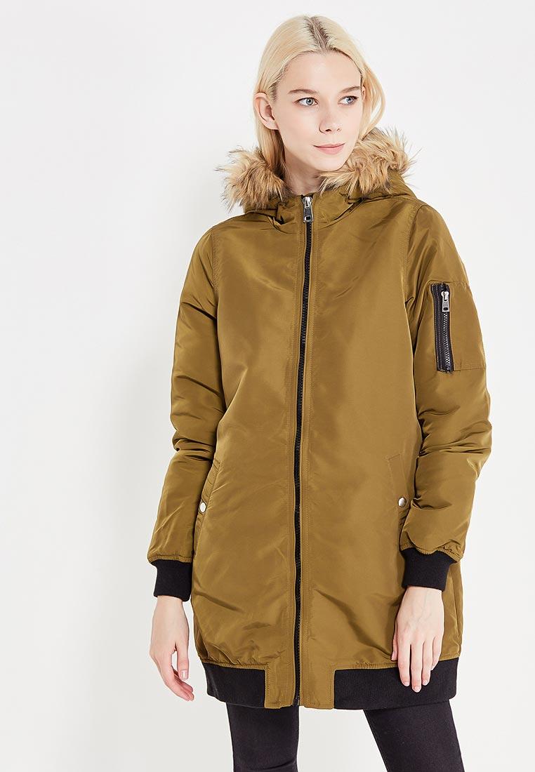 Куртка Vero Moda 10179056
