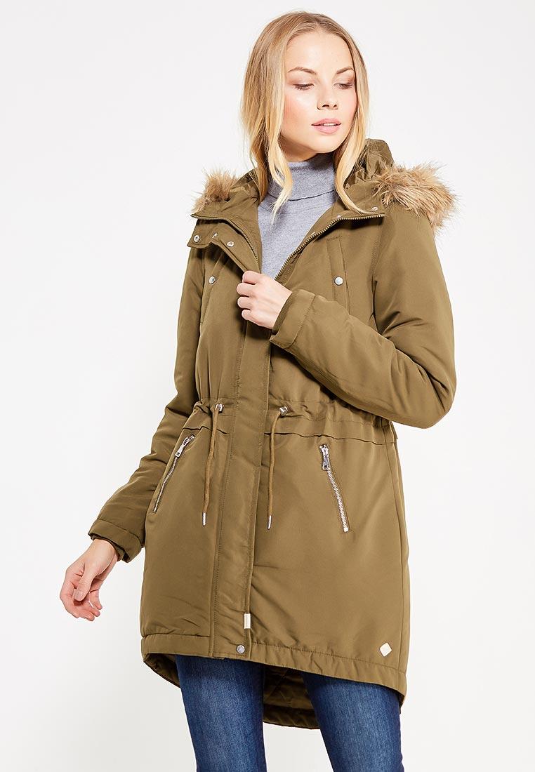 Куртка Vero Moda 10179059