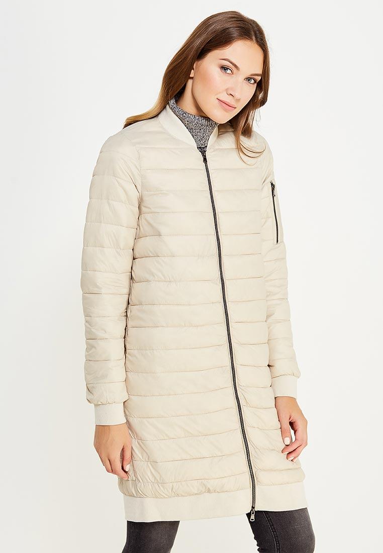 Куртка Vero Moda 10179500