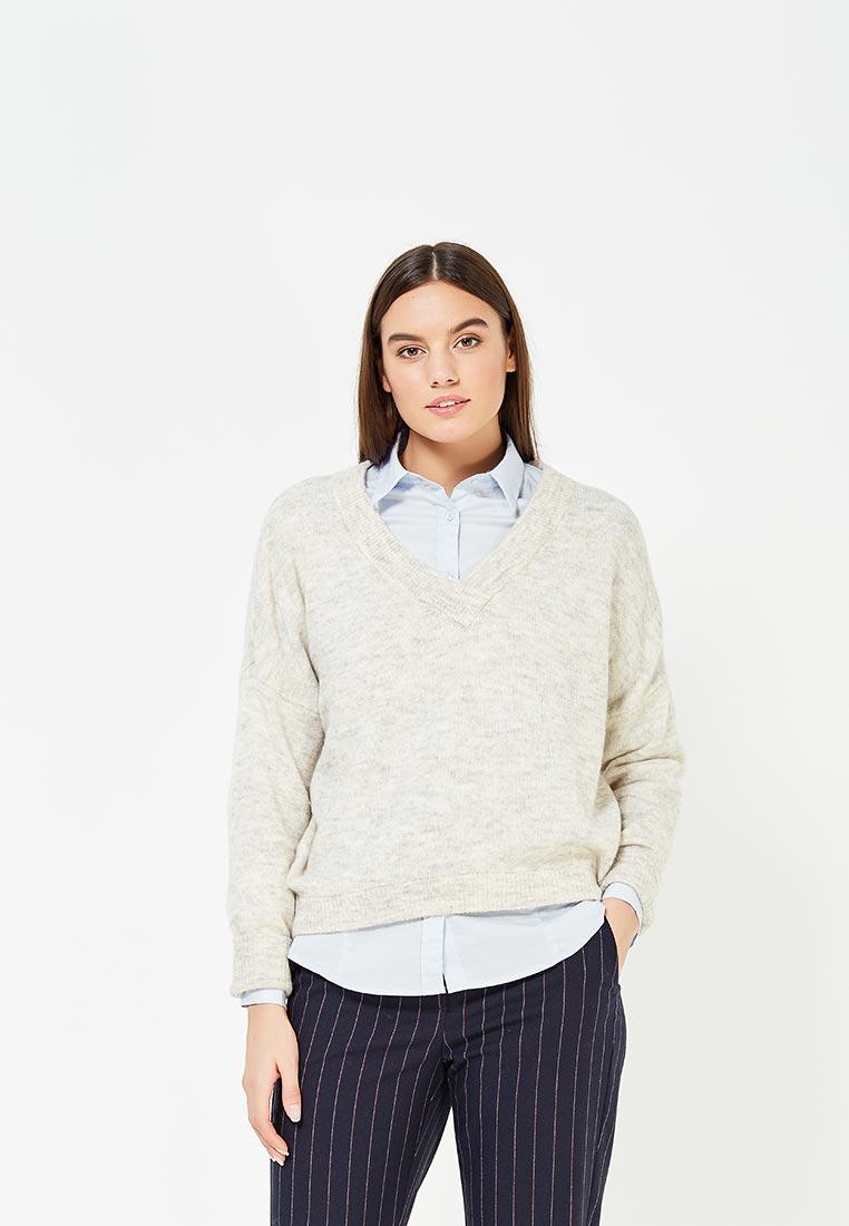 Пуловер Vero Moda 10180826