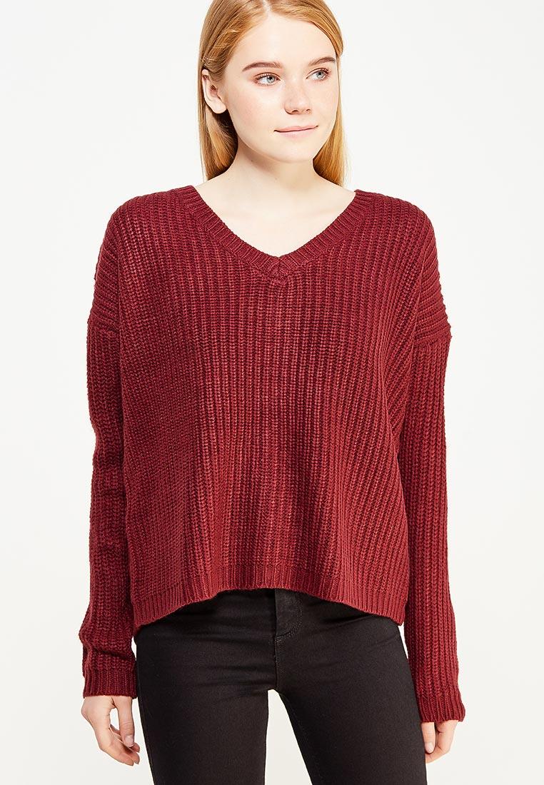 Пуловер Vero Moda 10182101
