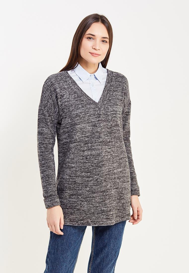 Пуловер Vero Moda 10183195