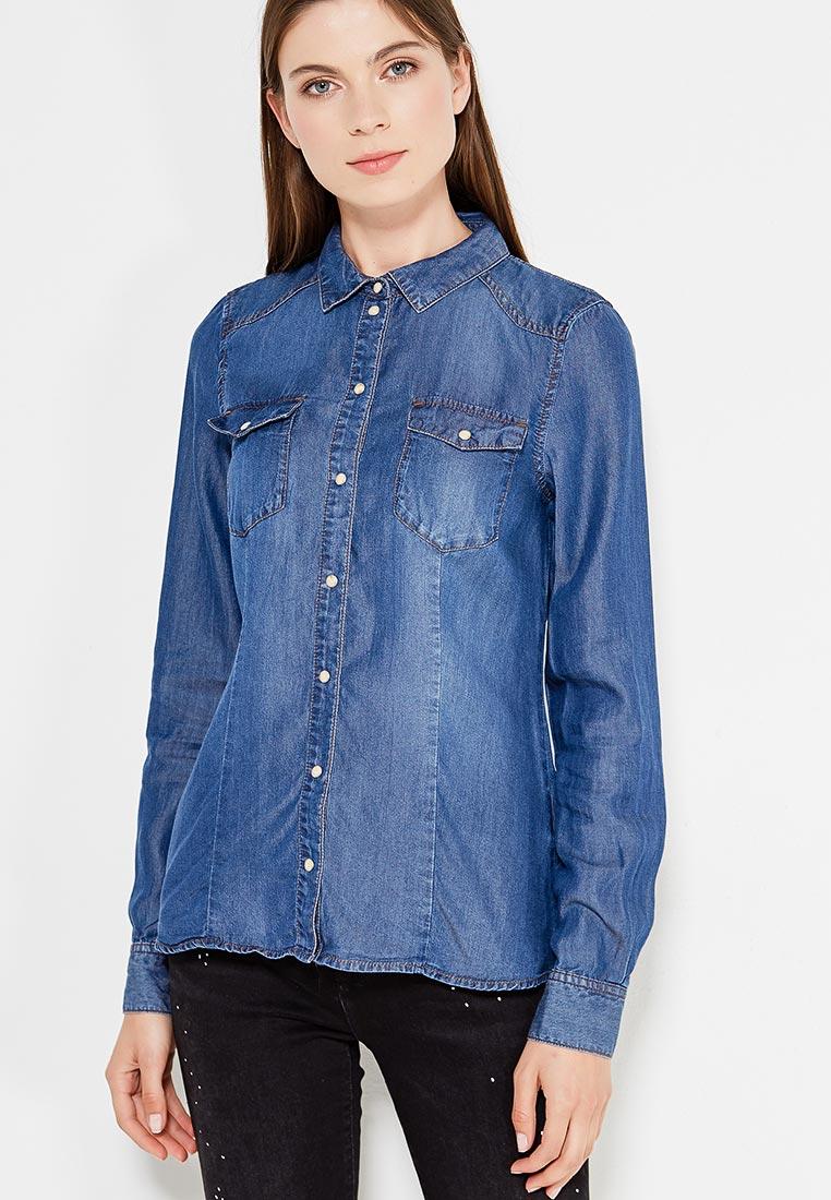 Женские джинсовые рубашки Vero Moda 10184168