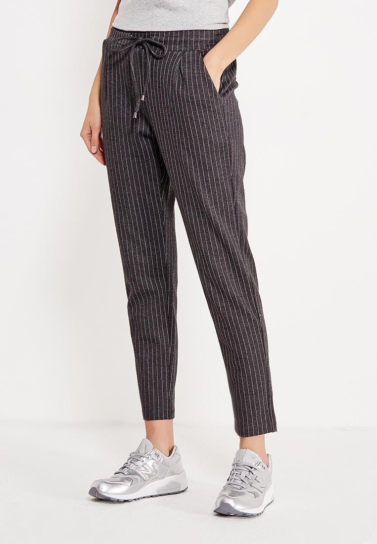 Женские зауженные брюки Vero Moda 10183194