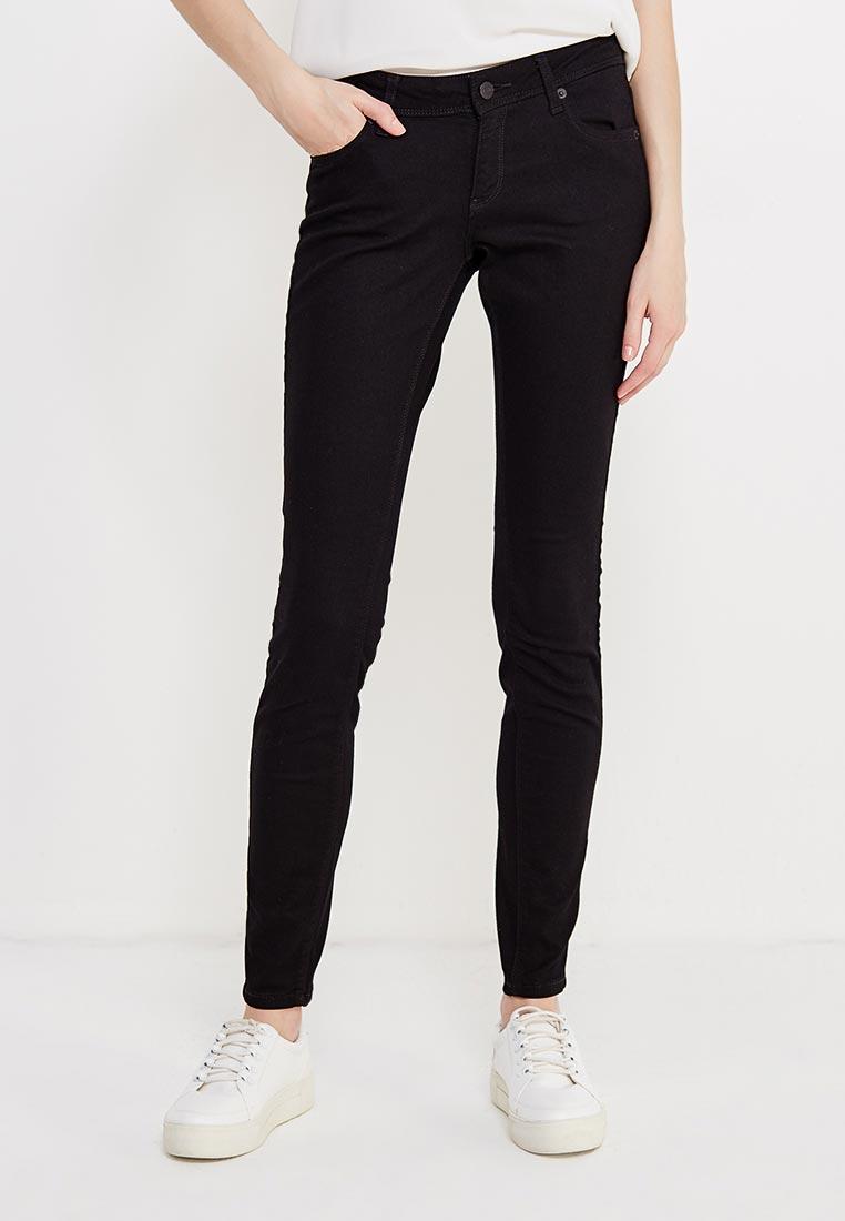 Зауженные джинсы Vero Moda 10183610