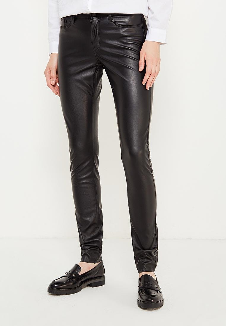 Женские зауженные брюки Vero Moda 10183640