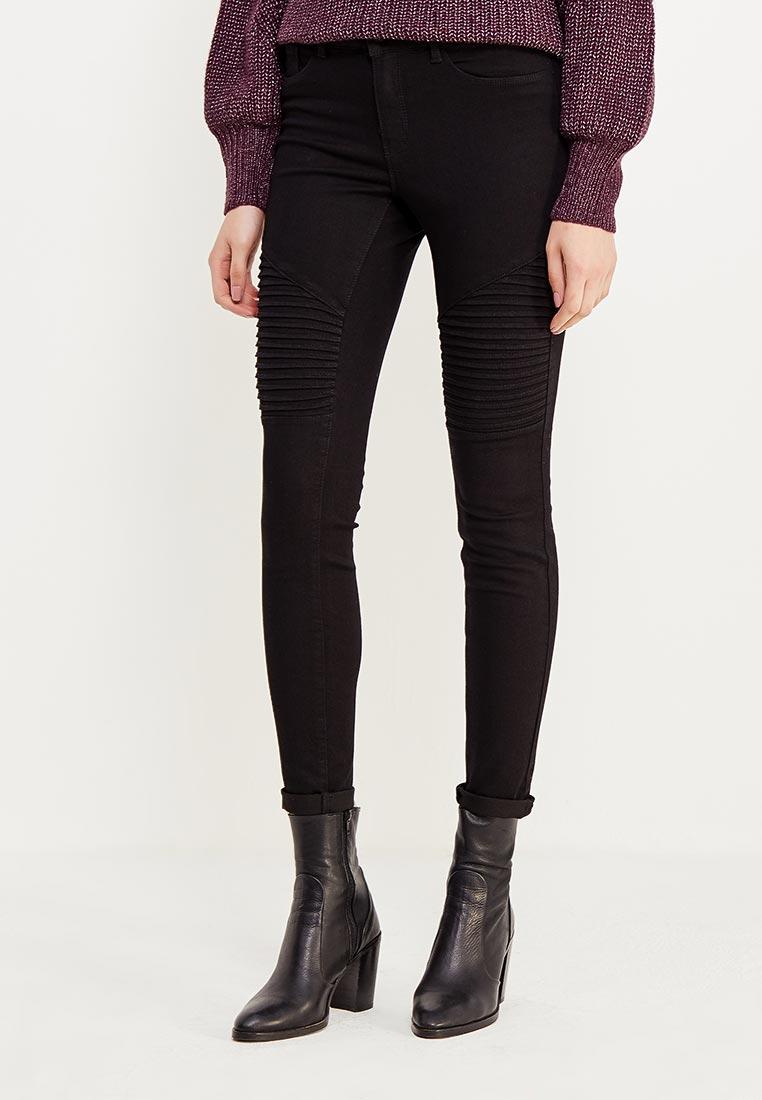 Зауженные джинсы Vero Moda 10184494