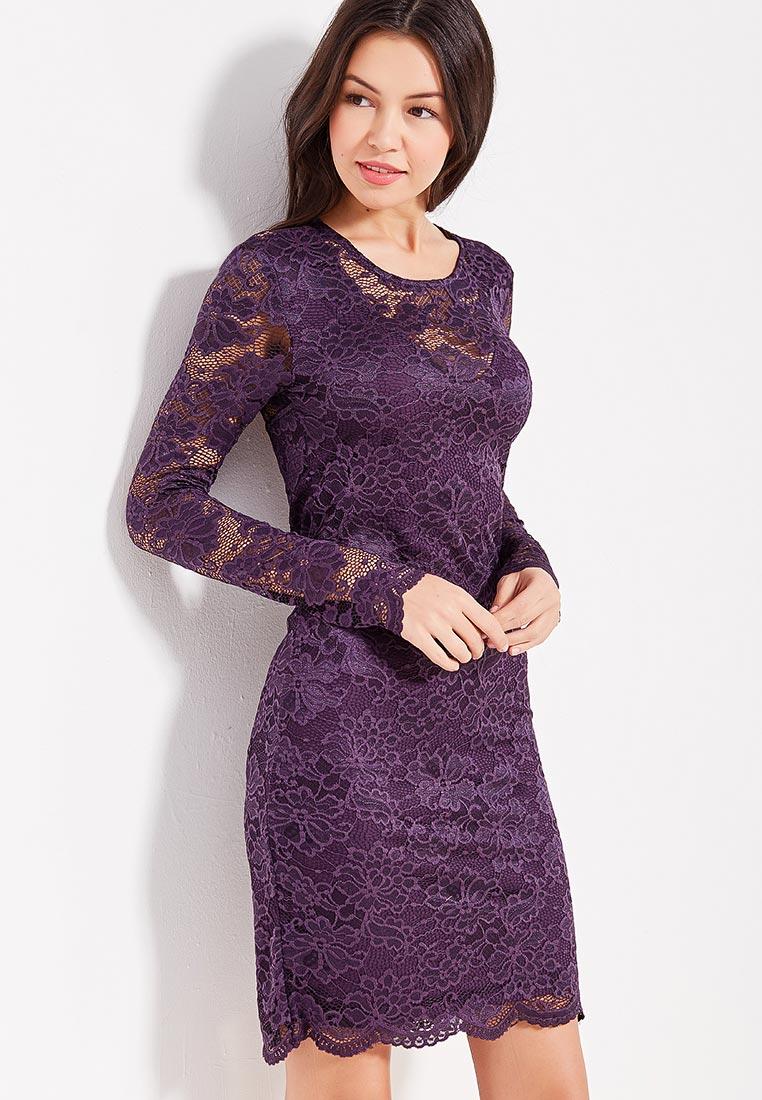 Вечернее / коктейльное платье Vero Moda 10188183