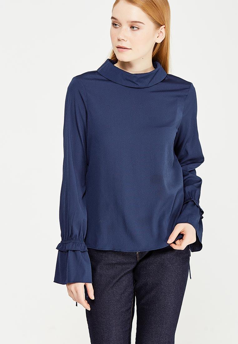 Блуза Vero Moda 10188845