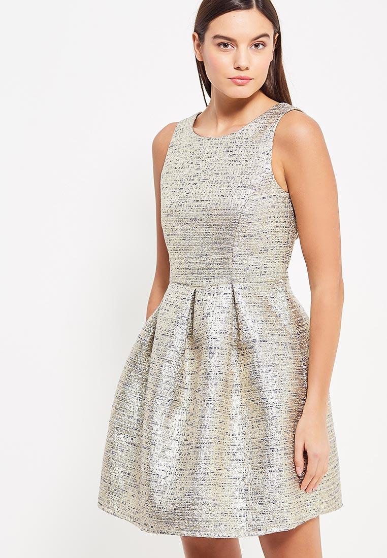 Вечернее / коктейльное платье Vero Moda 10187890