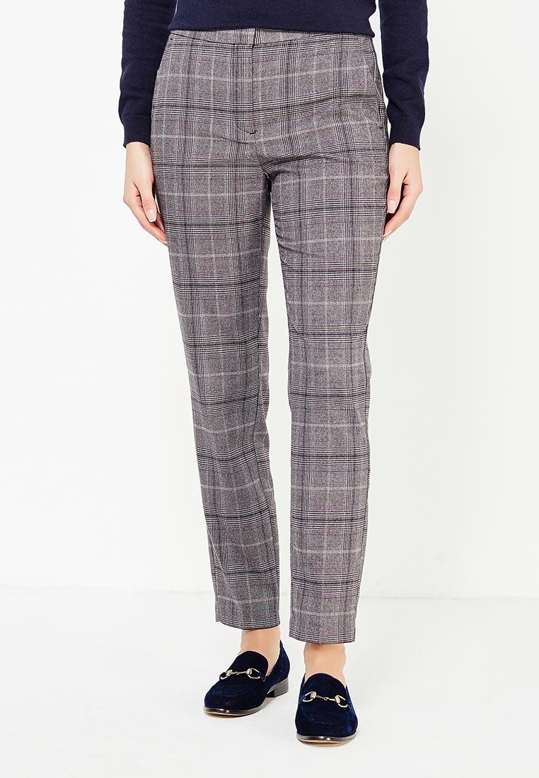 Женские зауженные брюки Vero Moda 10187921