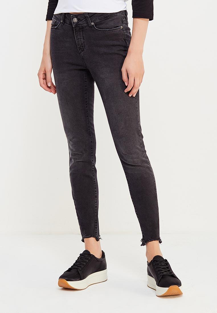 Зауженные джинсы Vero Moda 10188225