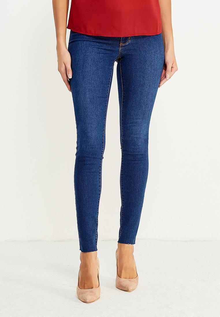 Зауженные джинсы Vero Moda 10188328
