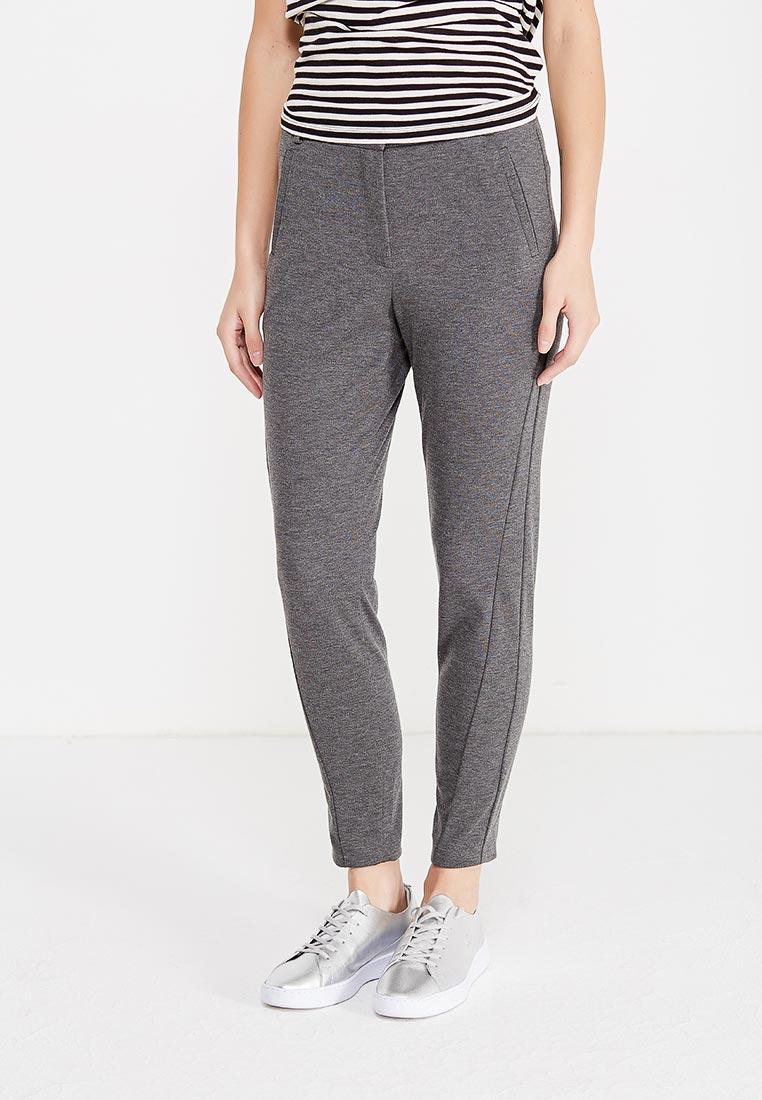 Женские зауженные брюки Vero Moda 10188350
