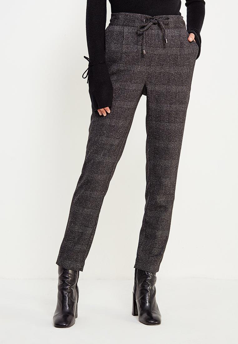 Женские зауженные брюки Vero Moda 10188532