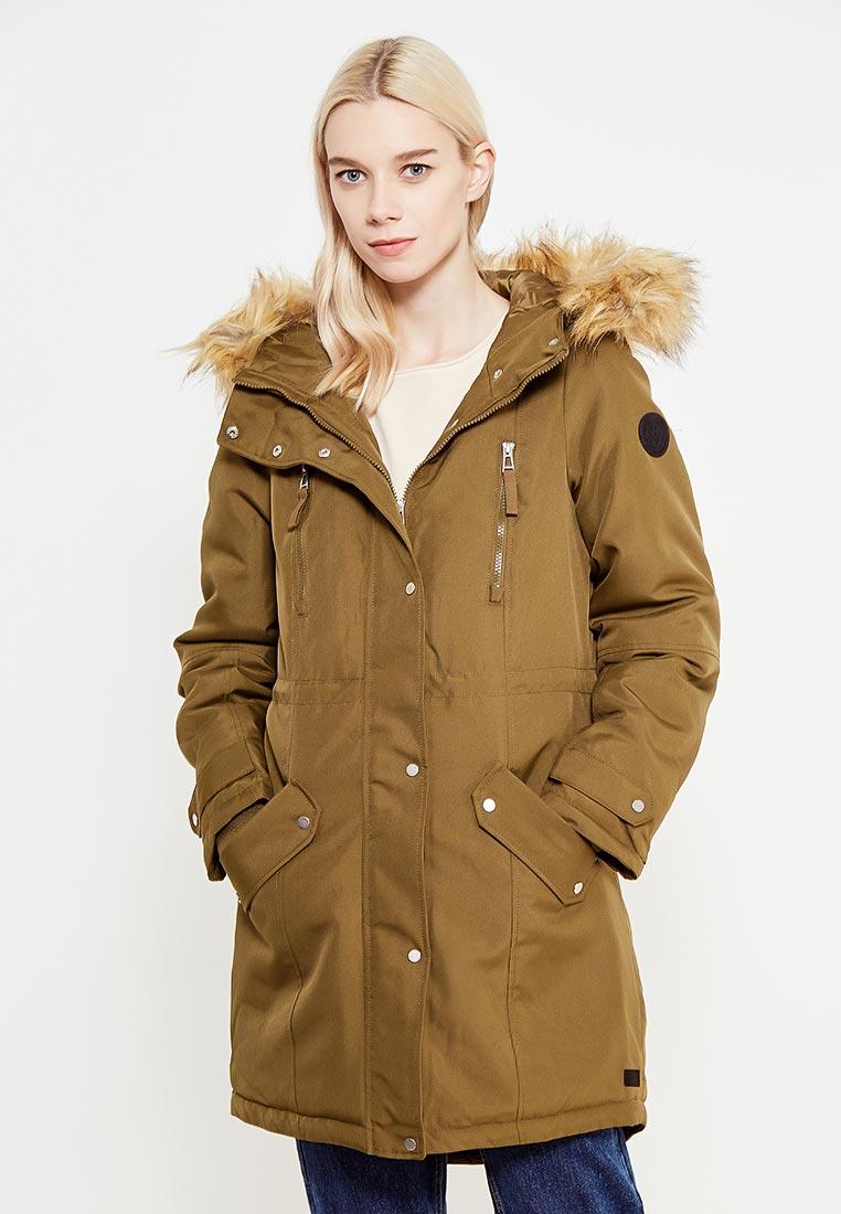 Куртка Vero Moda 10179246