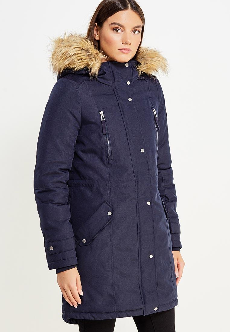 Утепленная куртка Vero Moda 10179246