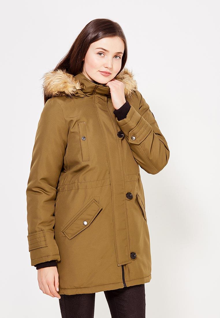 Куртка Vero Moda 10179248