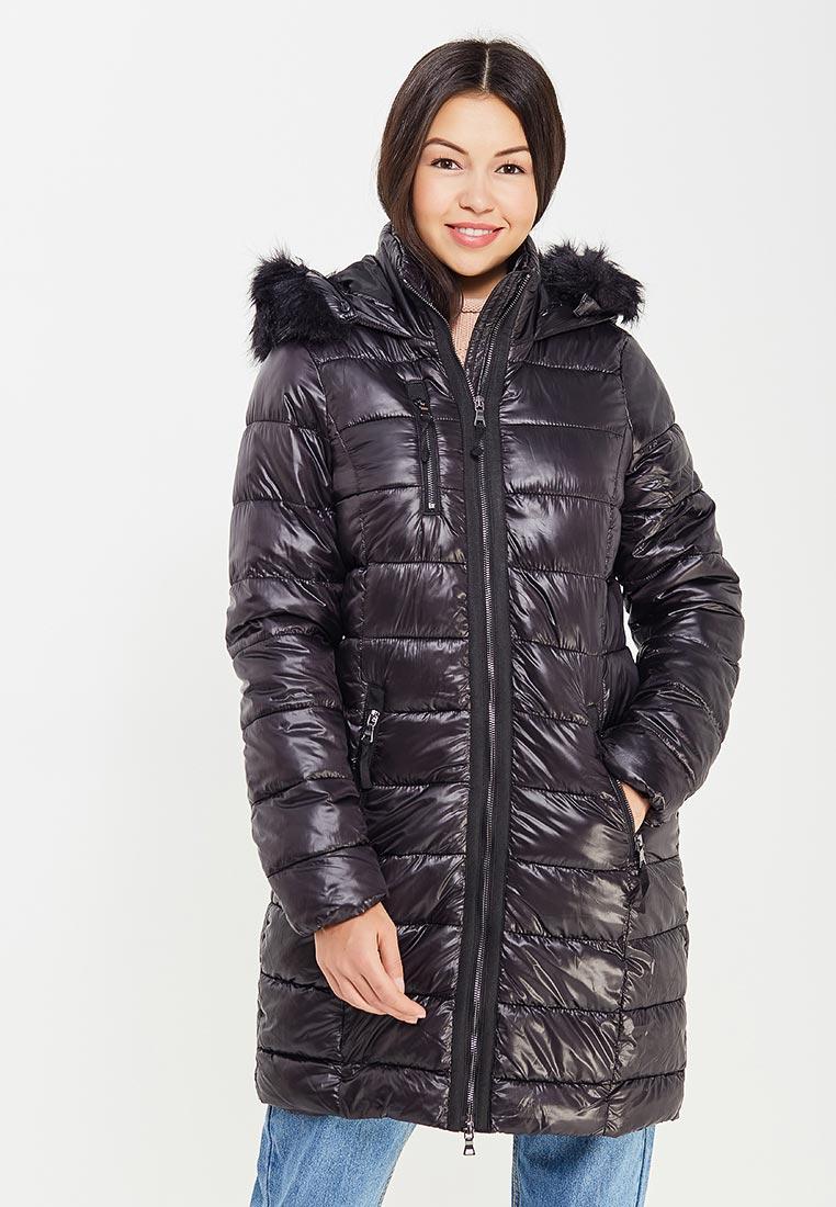 Куртка Vero Moda 10181877
