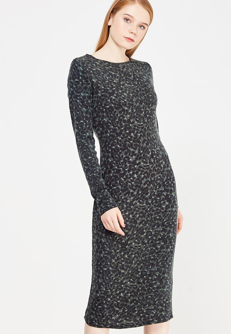 Платье Vero Moda 10185504