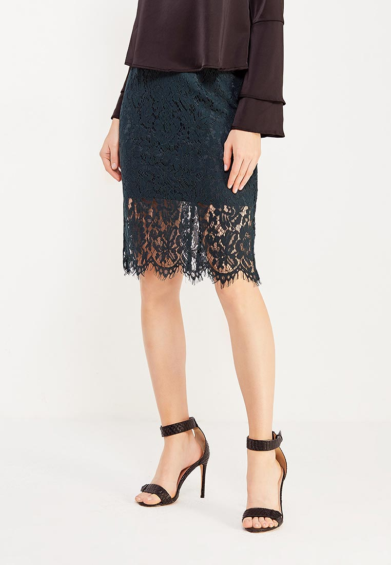 Прямая юбка Vero Moda 10185678