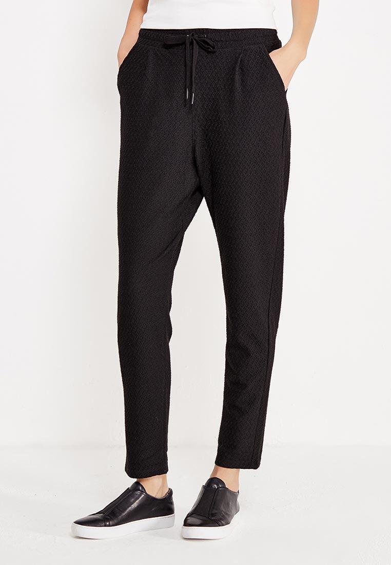 Женские зауженные брюки Vero Moda 10185995