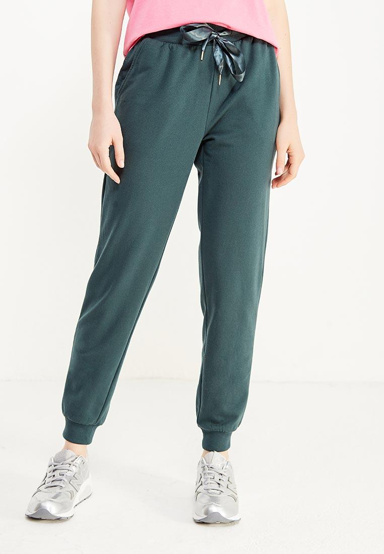 Женские спортивные брюки Vero Moda 10186138