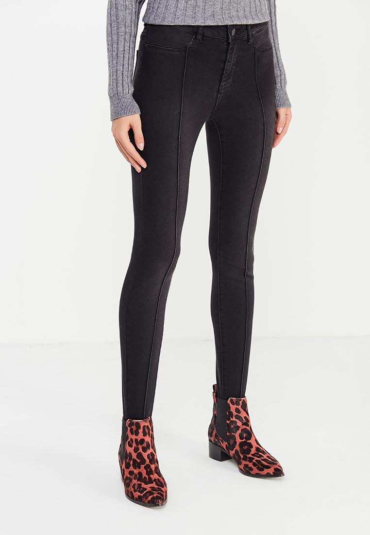Зауженные джинсы Vero Moda 10185085