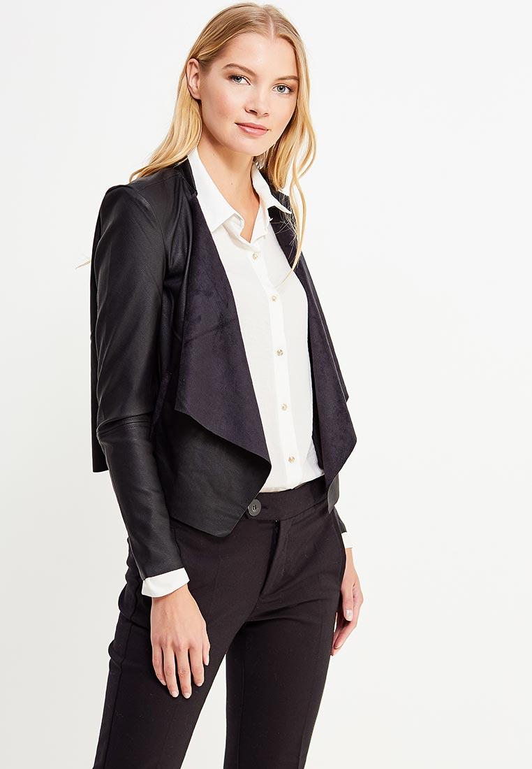 Кожаная куртка Vero Moda 10192907