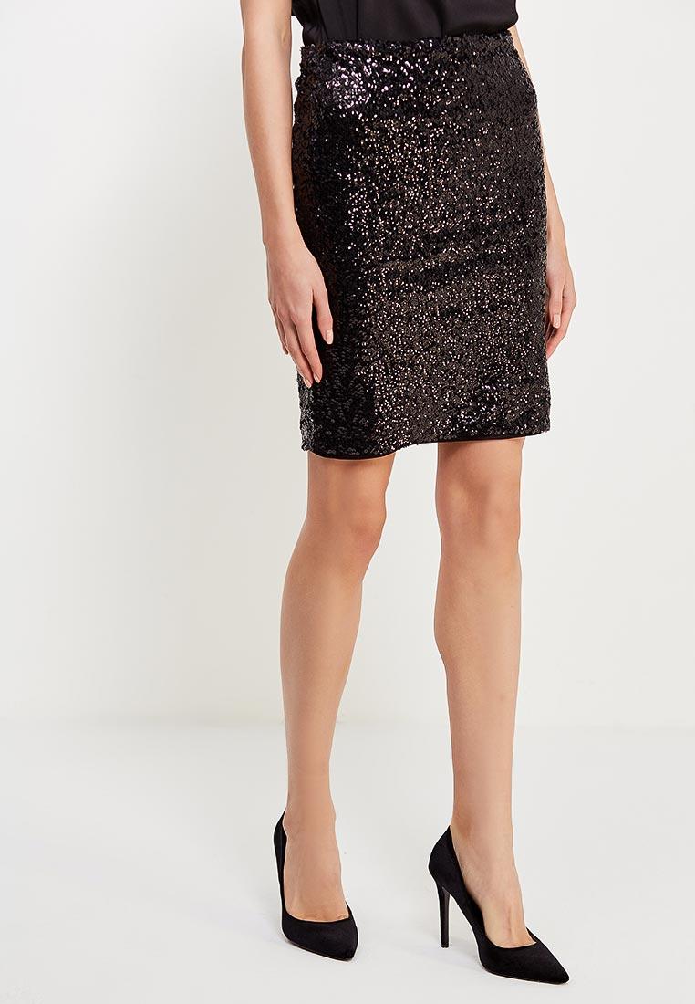 Узкая юбка Vero Moda 10189611