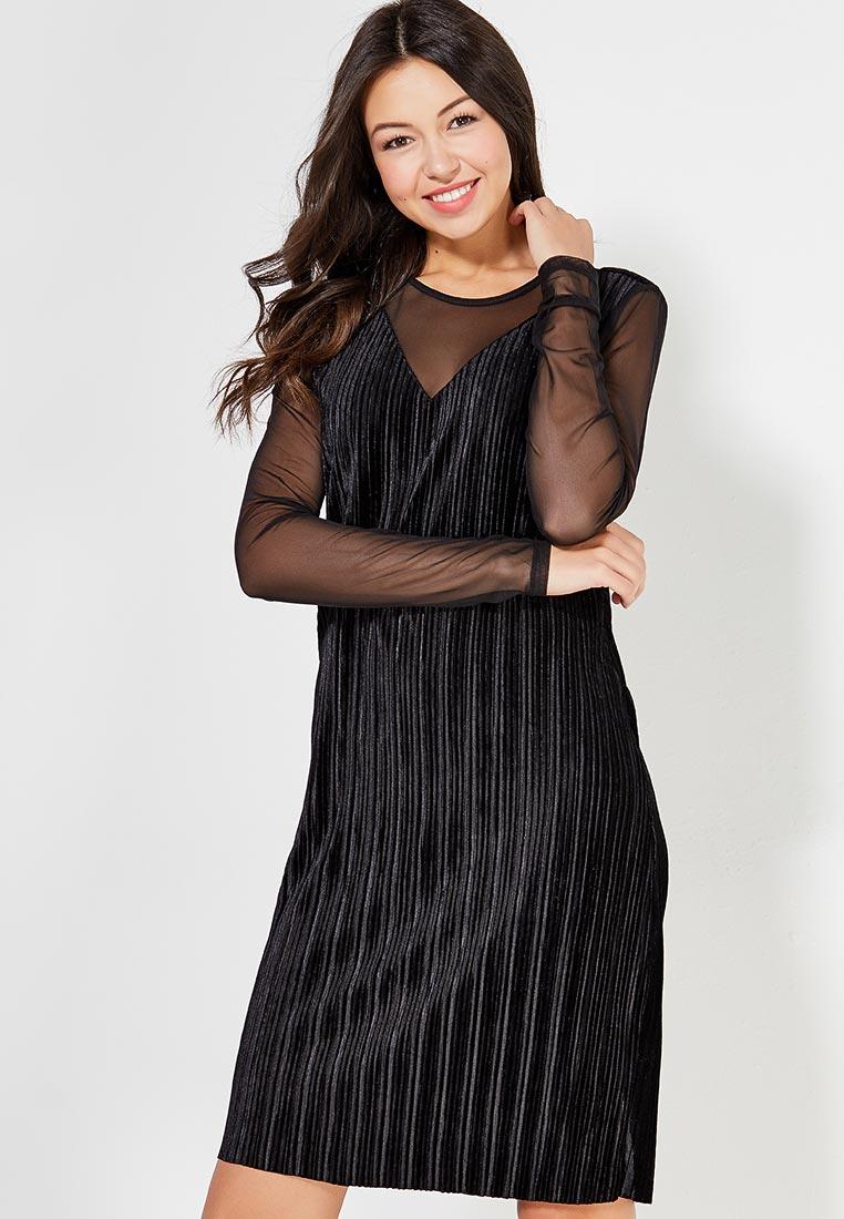 Вечернее / коктейльное платье Vero Moda 10188396