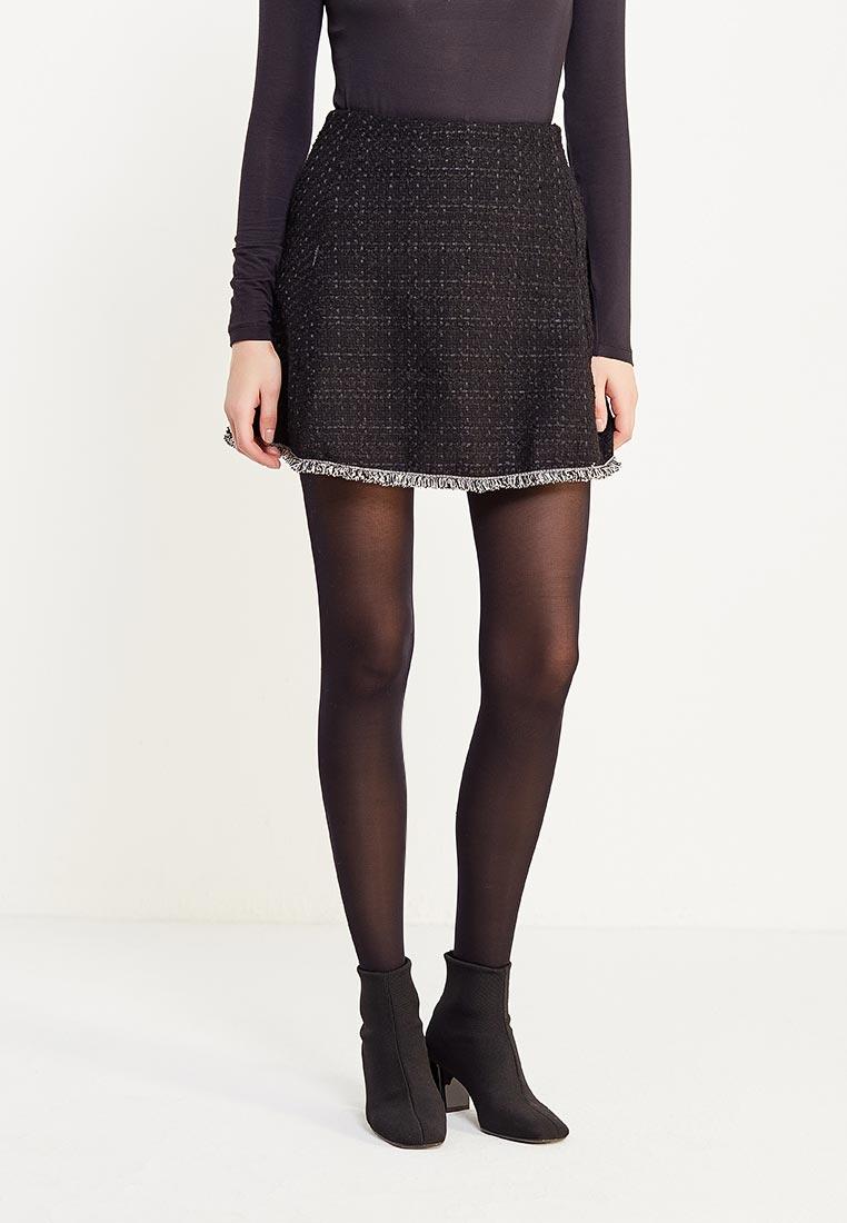 Прямая юбка Vero Moda 10188515