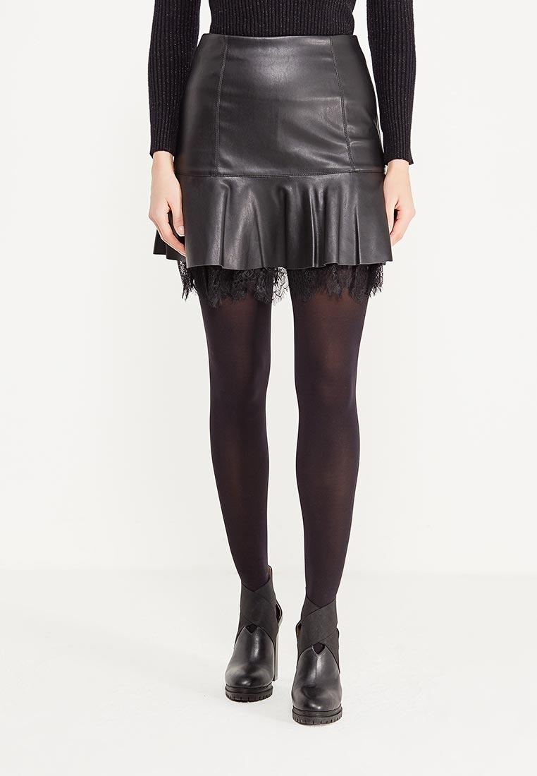 Широкая юбка Vero Moda 10188709