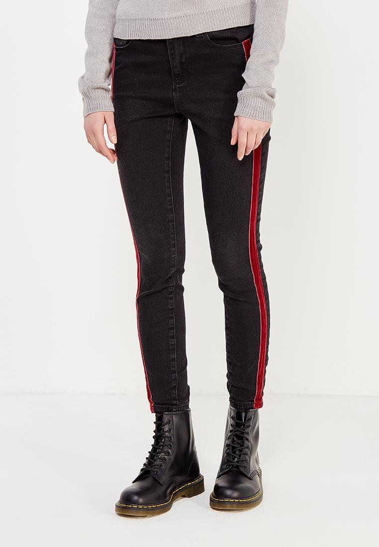 Зауженные джинсы Vero Moda 10189732