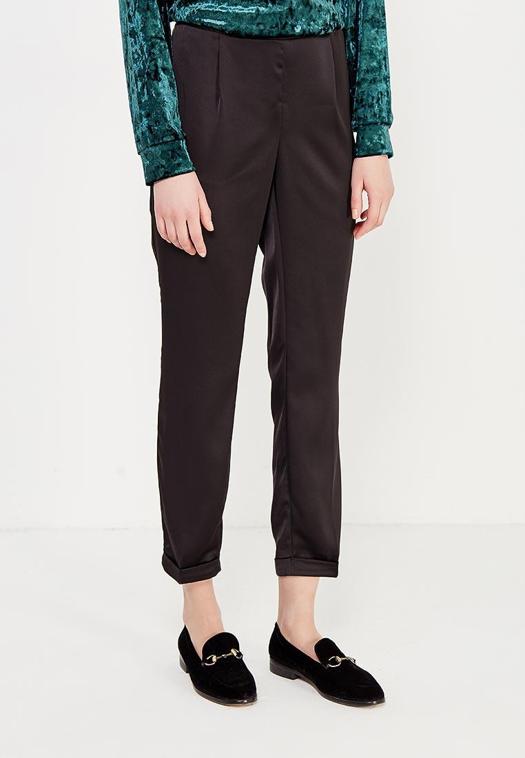 Женские зауженные брюки Vero Moda 10189530