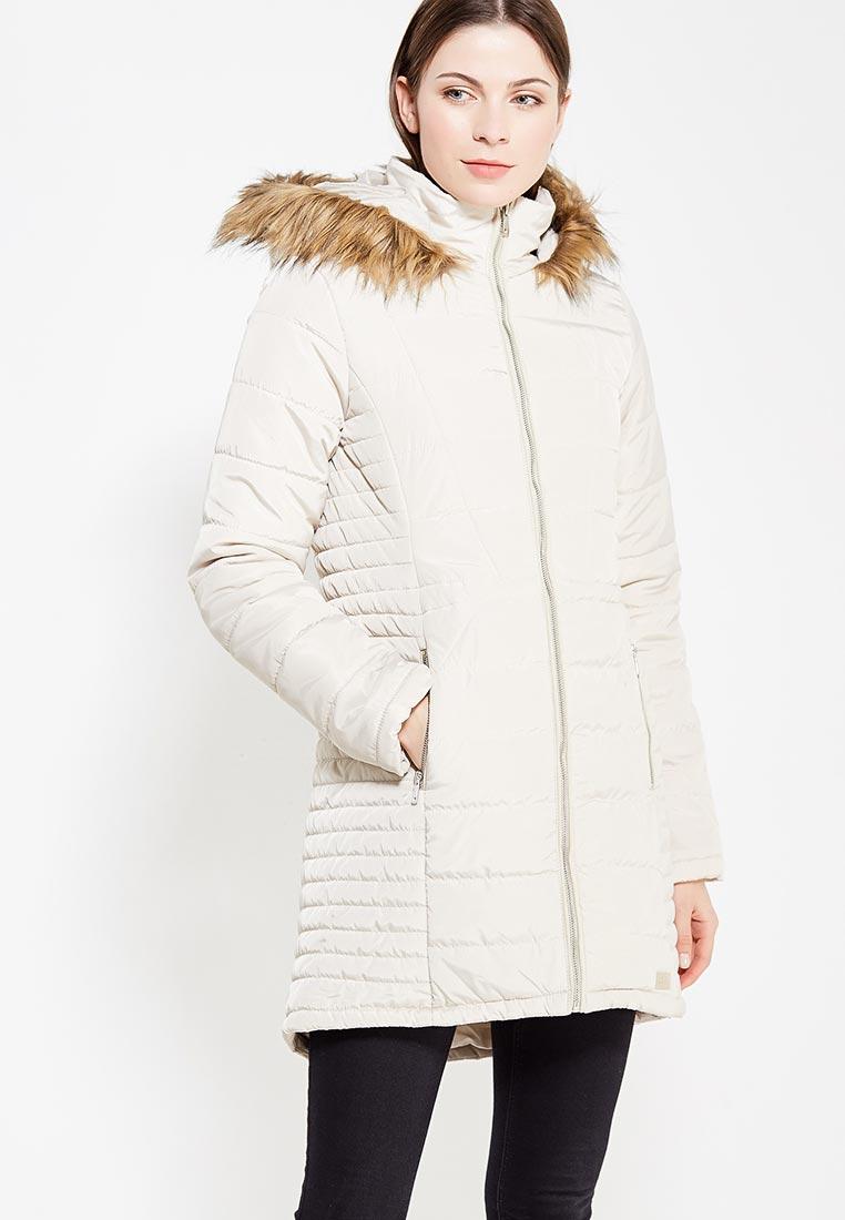 Куртка Vero Moda 10181917