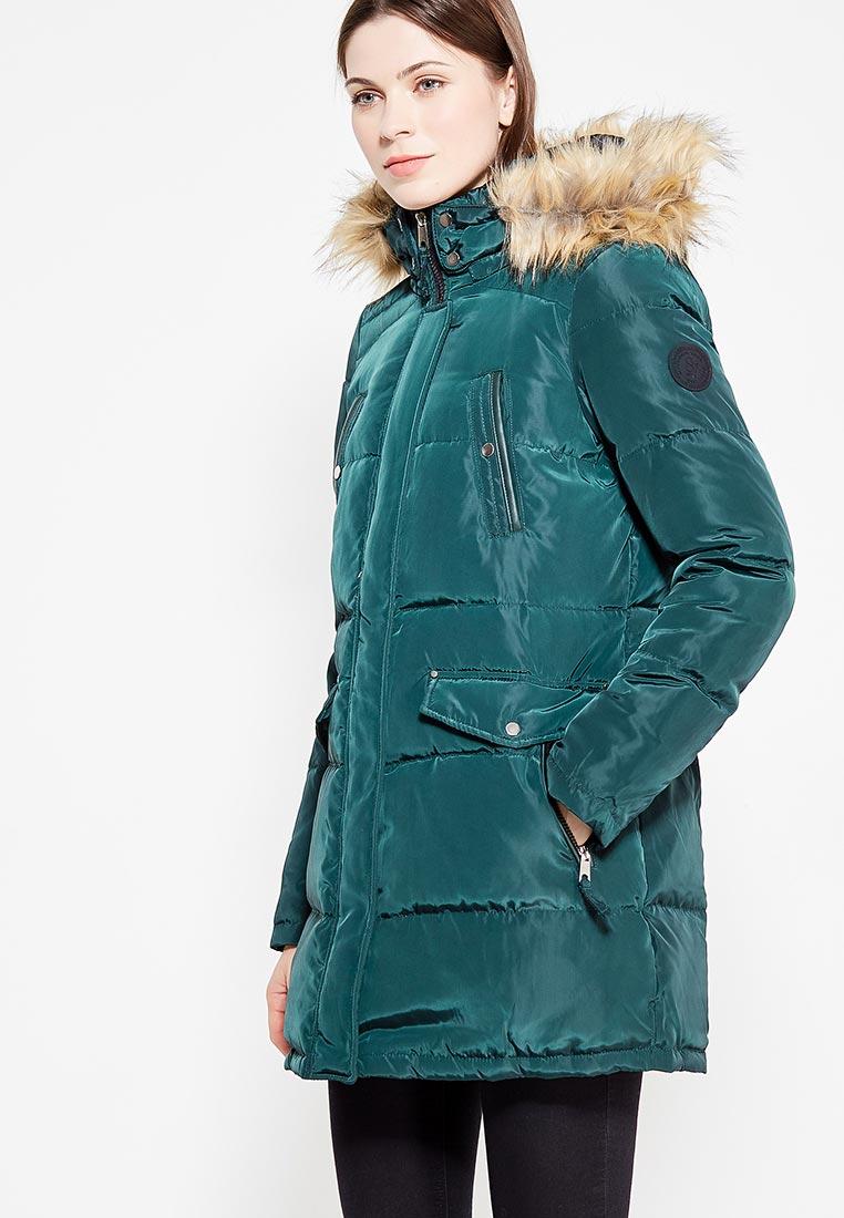 Куртка Vero Moda 10182254