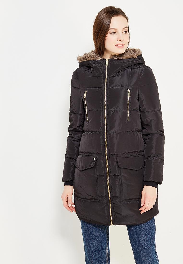 Куртка Vero Moda 10182377