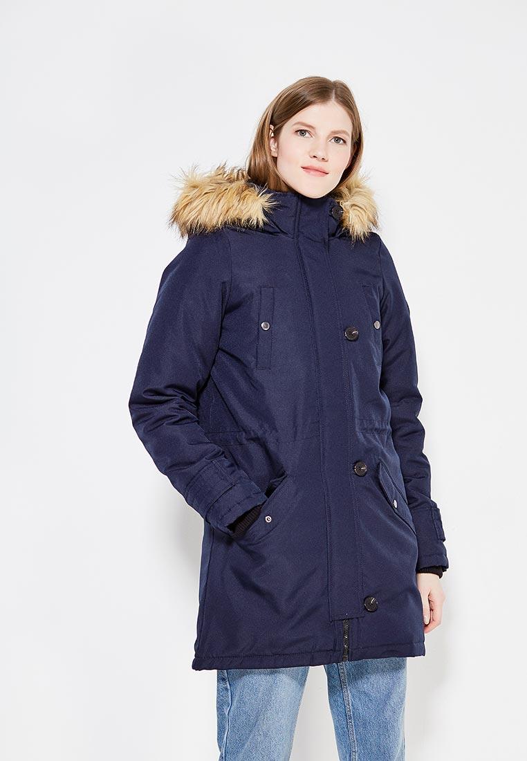 Куртка Vero Moda 10186405