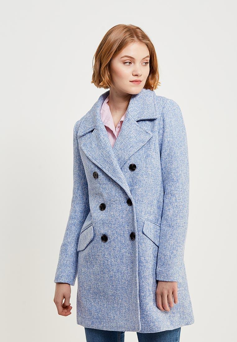 Женские пальто Vero Moda 10189393