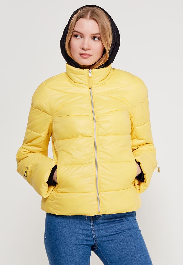Куртка Vero Moda 10189402