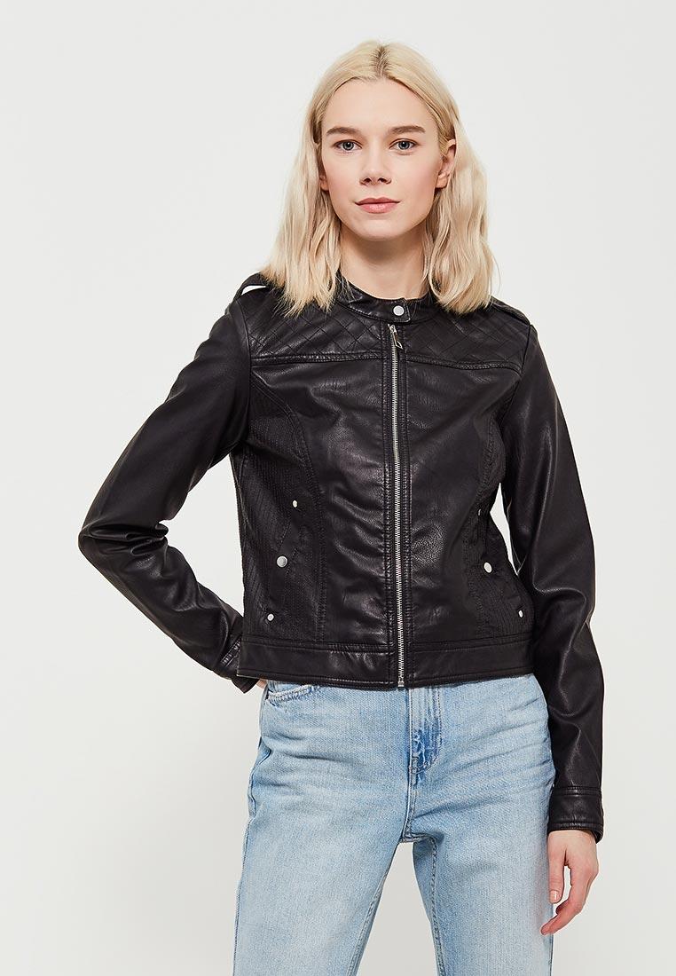 Кожаная куртка Vero Moda 10189458
