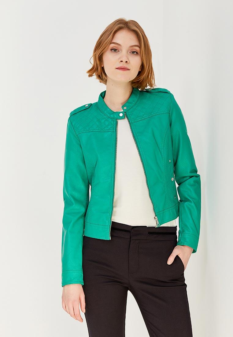 Куртка Vero Moda 10189458