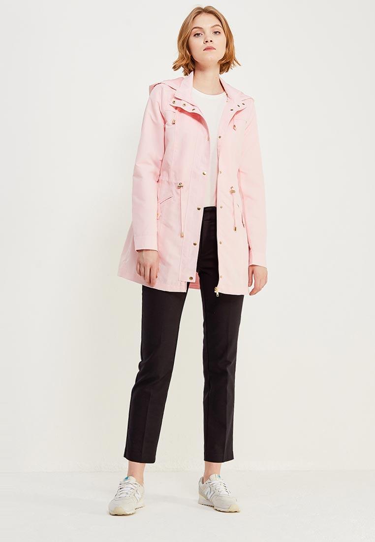 Утепленная куртка Vero Moda 10191632