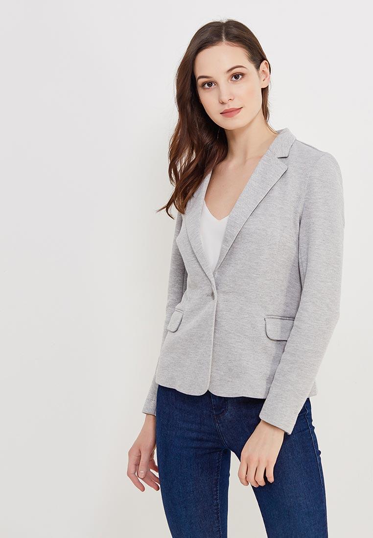 Пиджак Vero Moda 10154123