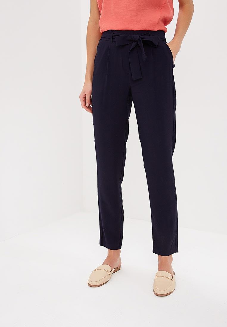 Женские зауженные брюки Vero Moda 10192463
